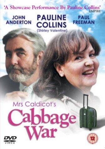 mrs caldicot�s cabbage war full movie free download in mp4
